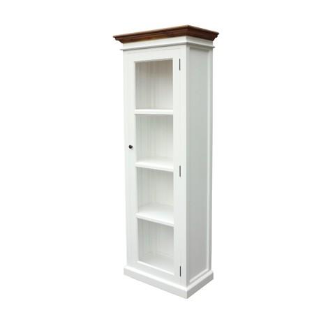novasolo le comptoir des authentics. Black Bedroom Furniture Sets. Home Design Ideas