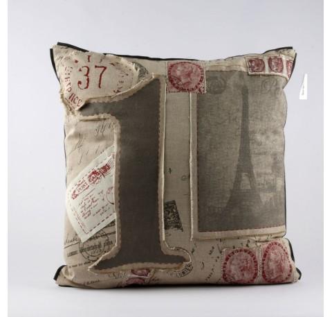 deco pas cher decoration vintage pas cher le comptoir des authentics. Black Bedroom Furniture Sets. Home Design Ideas