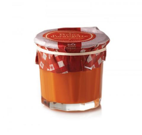 Bougies la Française Orangette