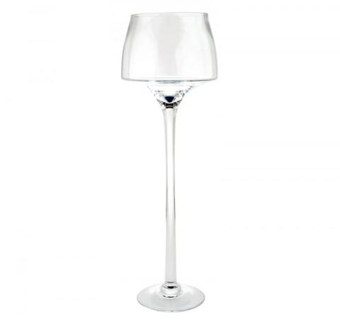 Vase verre à vin