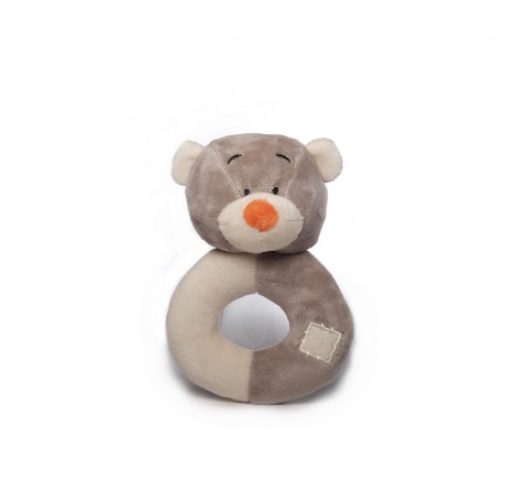 HOCHER Ours 10 cm