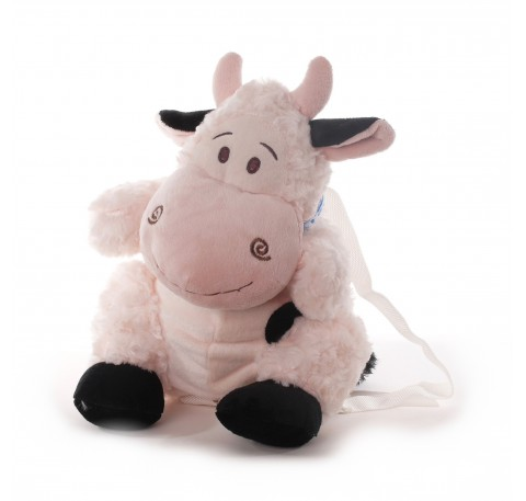 Sac à Dos Enfant Vache