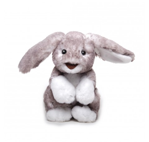 Peluche Lapin Extra Doux