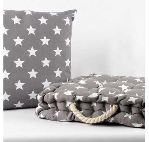 coussin de chaise 70% cotton/30% polyester