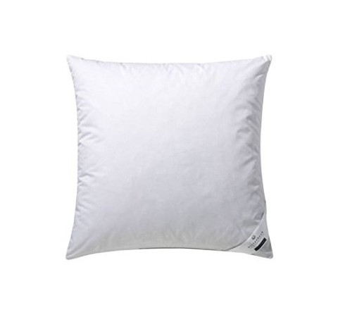 COUSSIN STANDARD