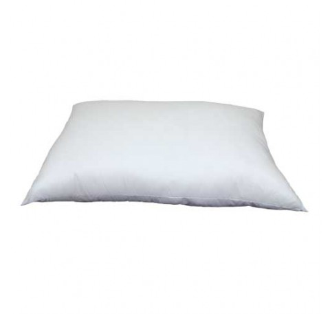 GRAND COUSSIN
