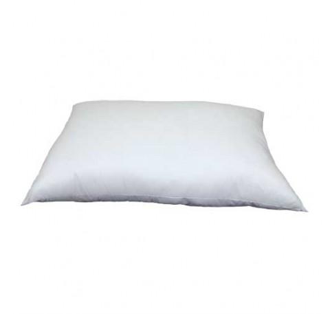 linge de lit de maison draps plaids lecomptoirdesauthentics. Black Bedroom Furniture Sets. Home Design Ideas
