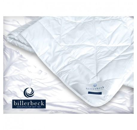 Couette BILLERBECK 140 x 200 - Linge de lit - Chambre à coucher - Lecomptoirdesauthentics