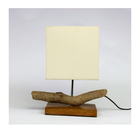 LAMPE ANTIC