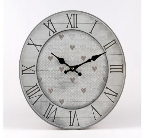 ELISA Horloge 34cm