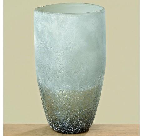 Vase LENZEN H28cm - Vase - Lecomptoirdesauthentics
