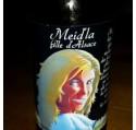 Bière Saint Alphonse Meid'la  5.5%
