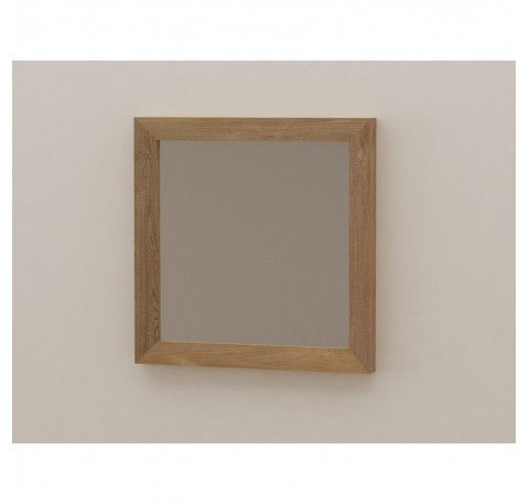 Miroir Salle de Bain GROOVY Single