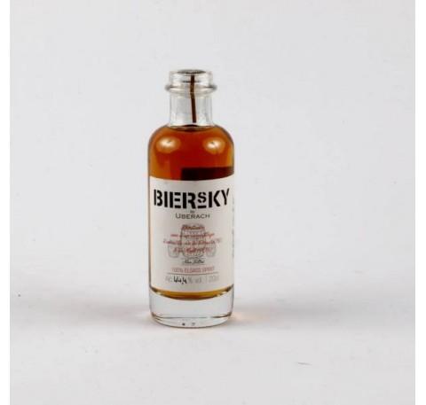 BIERSKY 20 cl