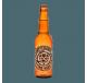 Bière de Saint-Louis Pine Bark Ale - Bière Artisanale - Lecomptoirdesauthentics