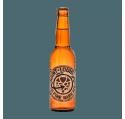 Bière de Saint-Louis Pine Bark Ale