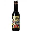 Bière SAINTE CRU No Risk No Fun