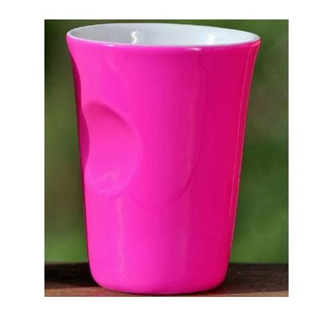 Mug LISA Rose 180 ml