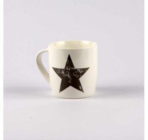 Mug ETOILE Stars Collection