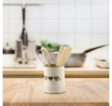 ELISA batterie cuisine - Vaisselle - Lecomptoirdesauthentics