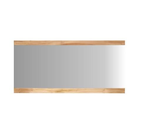 Miroir salle de bain 105 cm