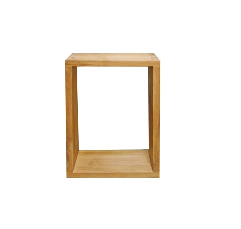 étagère Open Box 25 cm