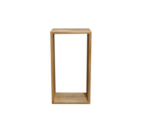 Étagère Open box 75 cm