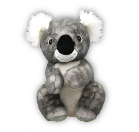 Peluche Koala 22 cm - Peluche, doudou - Lecomptoirdesauthentics