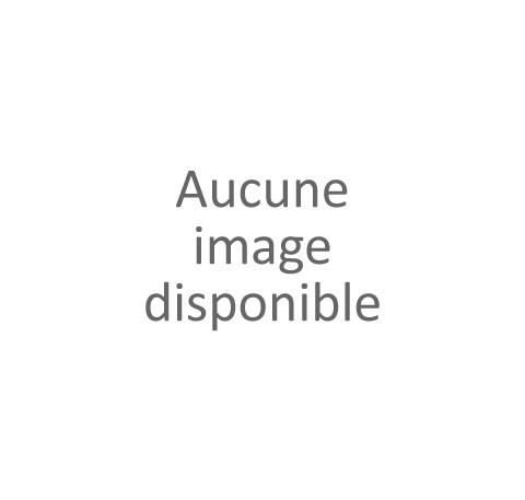 Bougie Noël 90g LES LUMIERES DU TEMPS Organza Au Coin du Feu